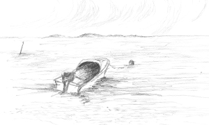 boat-drawing-by-scott_levuka