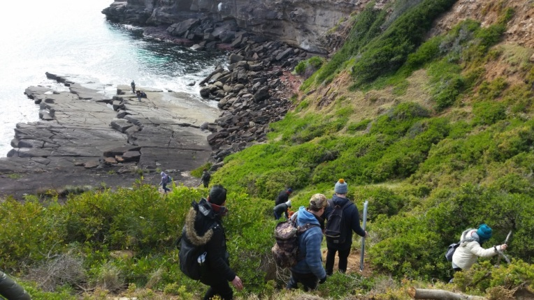 bundian-way_trekking_small-size
